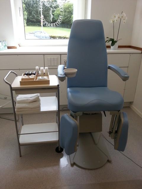 faxe_sundhedscenter_04
