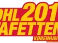 dhl_stafetten_2011_logo_l