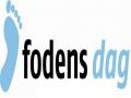 Fodens dag logo