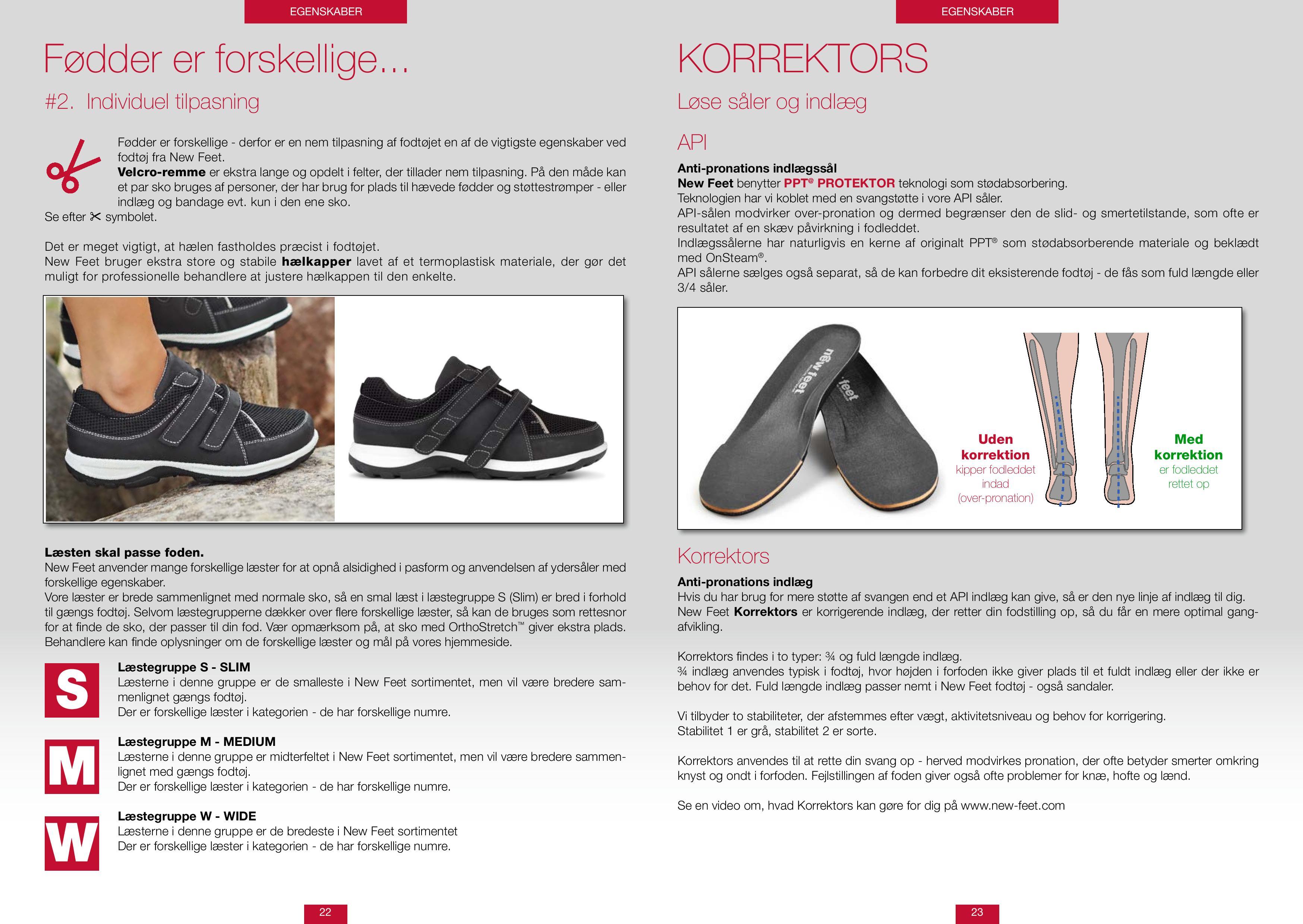 552-10-5001 broch DK L-page-012