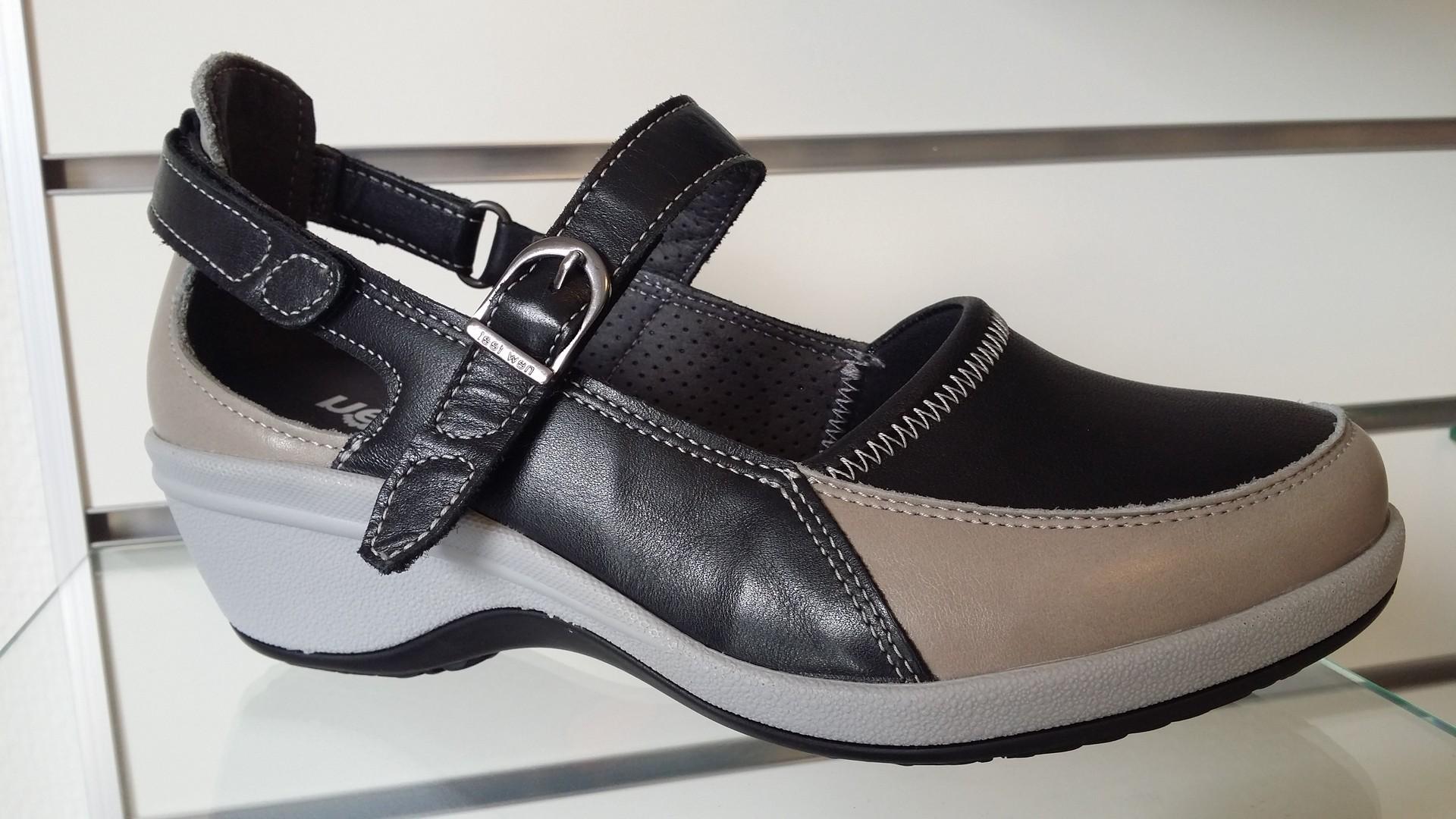 new_feet06a