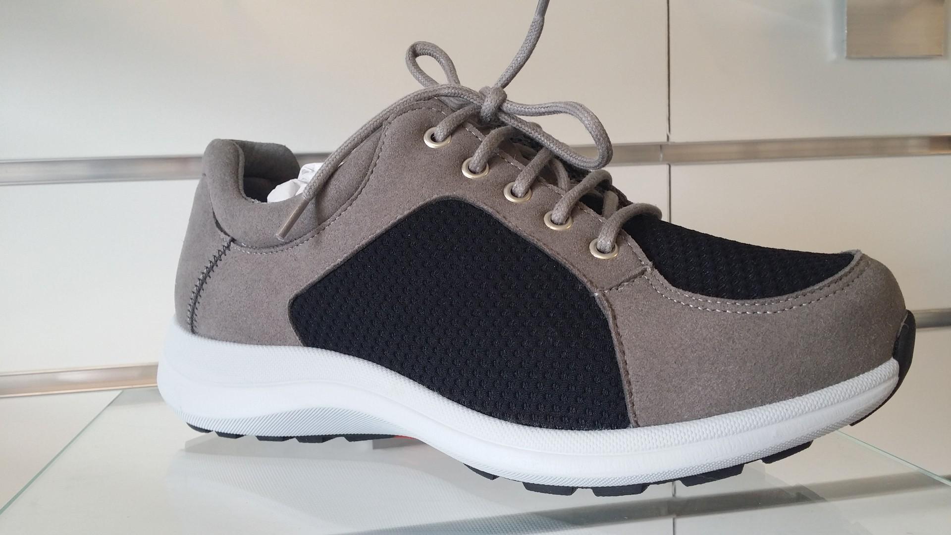 new_feet10a