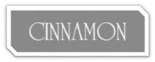 cinnamon_wframe2