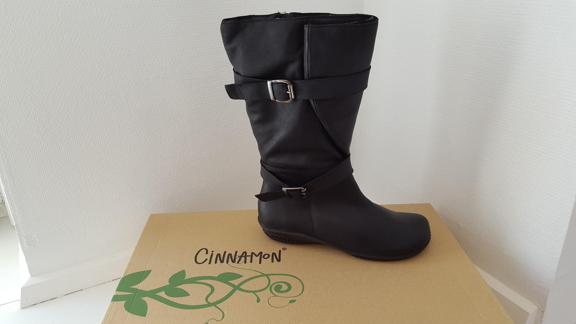 cinnamon02