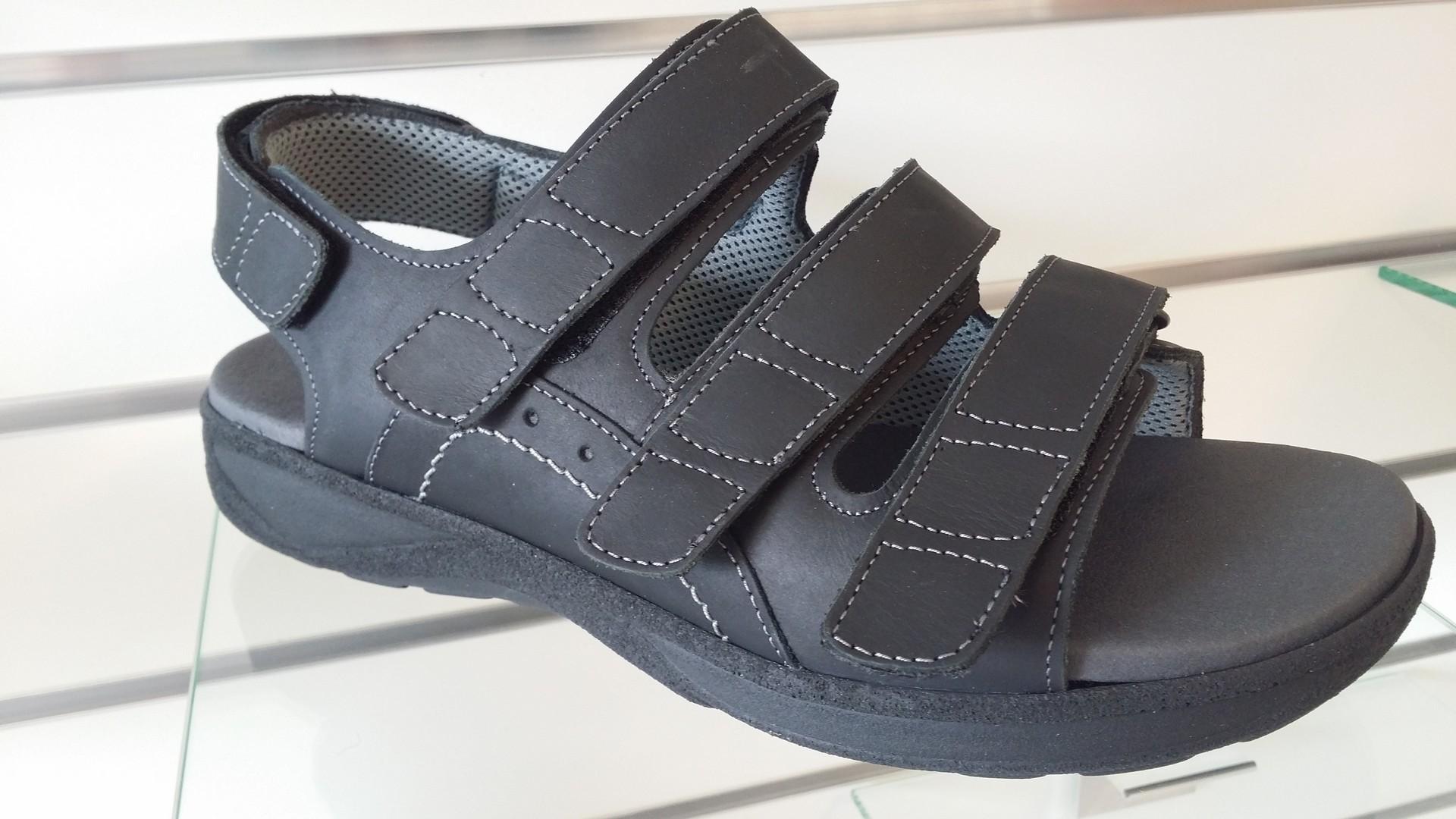new_feet02a