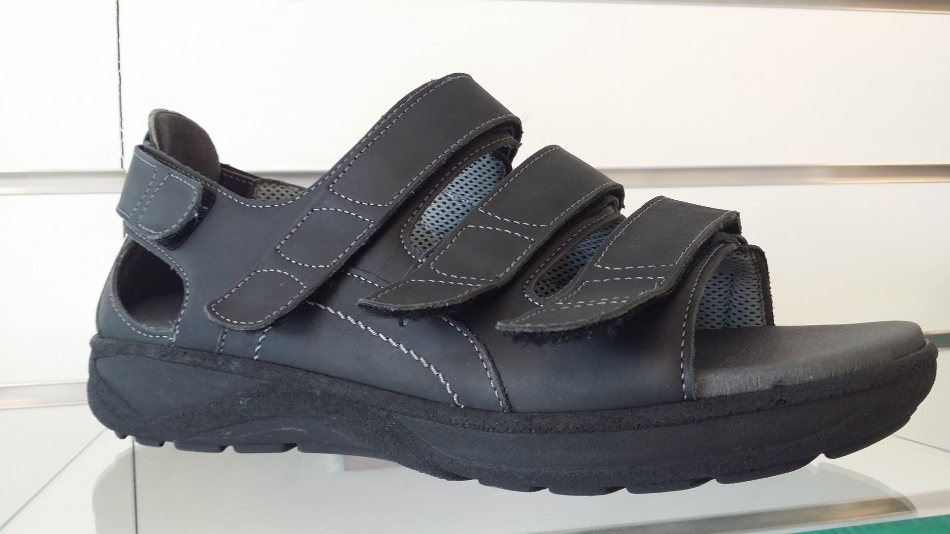 new_feet03a