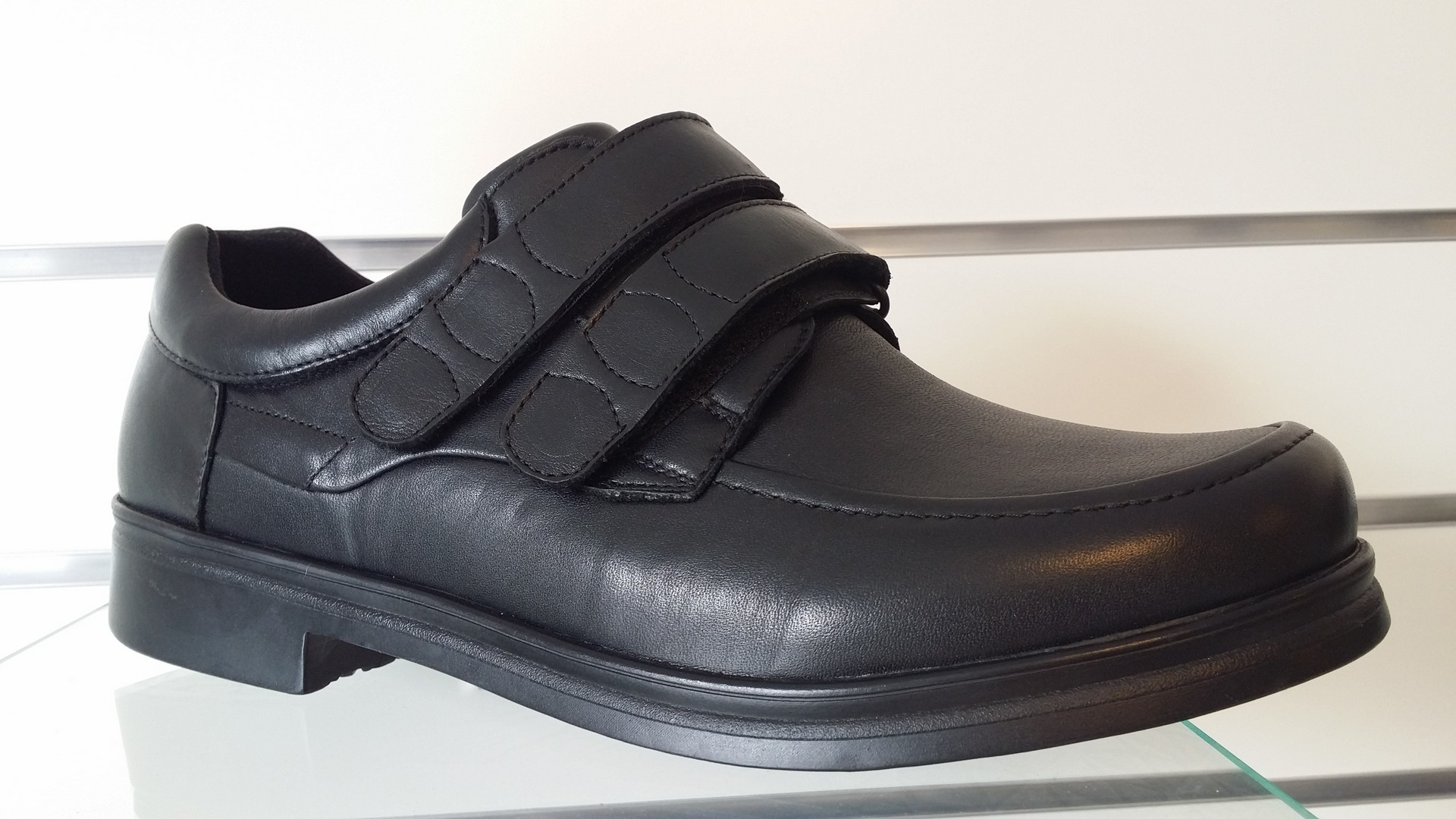 new_feet05a