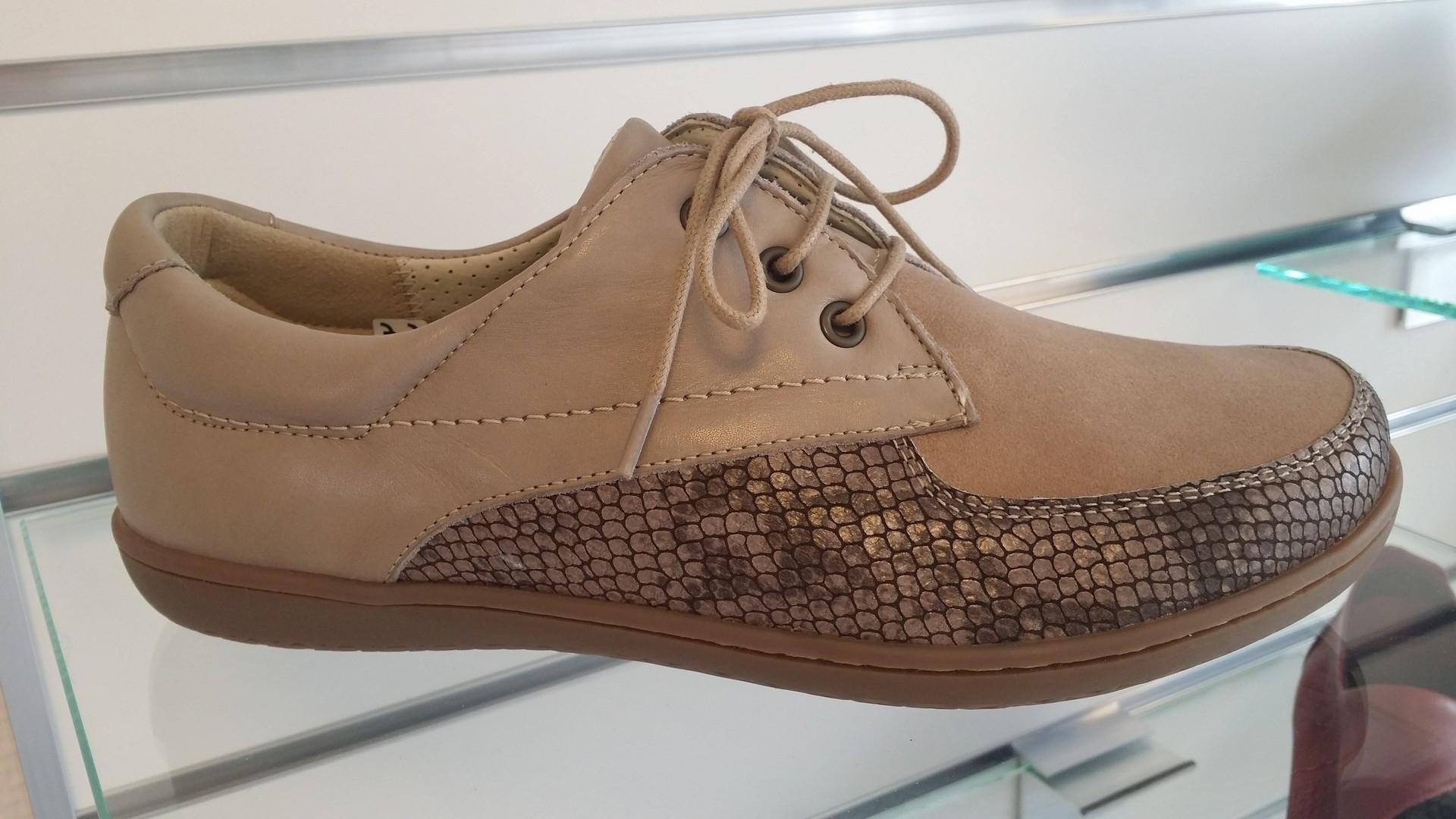 new_feet11a